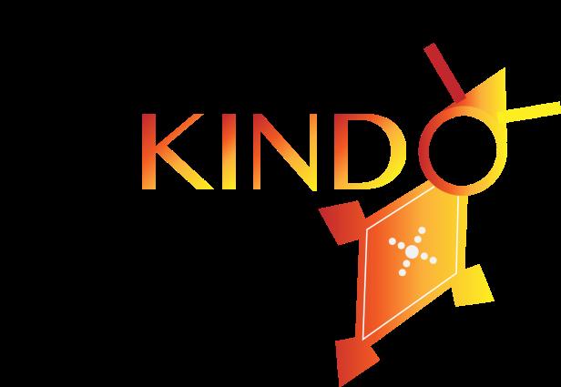 logo-mina-transparent.png